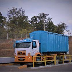 img-crivellaro-reciclagem-e-descaracterizacao-sp-11