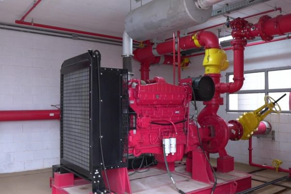 img-sistema-de-incendio